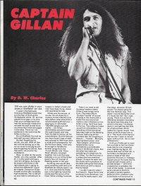 Kerrang1981-1.jpg