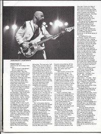 Kerrang1981-2.jpg