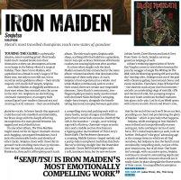 metal hammer uk review.jpg