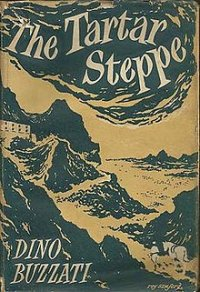 220px-The_Tartar_Steppe_cover.jpg