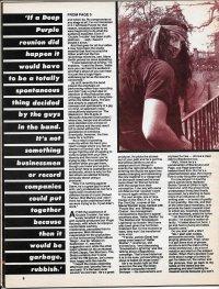 Gillan Aug 1982 2.jpg