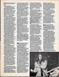 Gillan Aug 1982 3.jpg