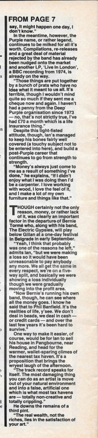 Gillan Aug 1982 4.jpg