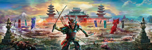 Senjutsu Eddie - full artwork.jpg