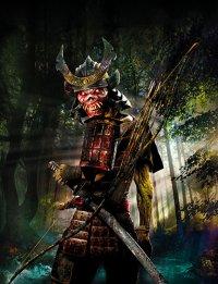 Senjutsu Forest scenesm.jpg