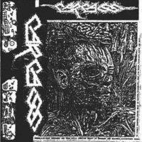 Carcass - Symphonies of Sickness EP.jpg