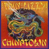 Thin_Lizzy_-_Chinatown.jpg