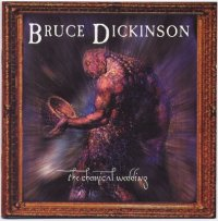 Bruce Dickinson - The Chemical Wedding front.jpg