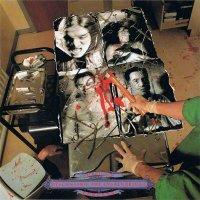CARCASS-Necroticism-Descanting-the-Insalubrious-CD.jpg