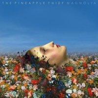 The_Pineapple_Thief_Magnolia_Cover_Art.jpg