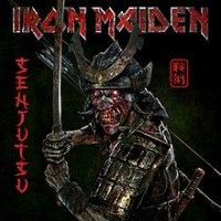Iron_Maiden_-_Senjutsu.jpg
