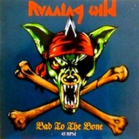 1989 - Bad To The Bone (Single) 01.jpg