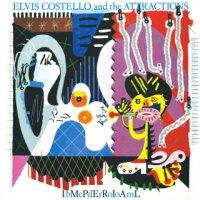 Elvis_Costello_&_the_Attractions-Imperial_Bedroom_(album_cover).jpg