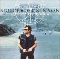 Bruce_Dickinson_-_The_Best_of_Bruce_Dickinson.jpg