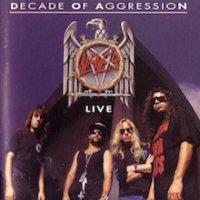 1991 - Decade of Aggression (Live) 01.jpg