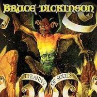 Bruce_cover.jpg