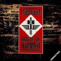1984 - Sign Of The Hammer 01.jpg