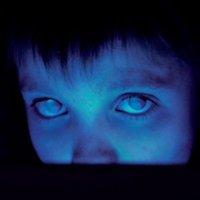 Fear of a Blank Planet - Porcupine Tree.jpg
