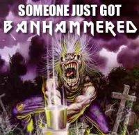Banhammered.jpg