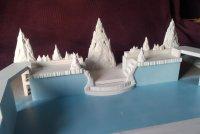 Senenth tour first carve wip 052.jpg
