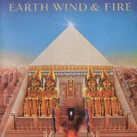 Earth-Wind-Fire-I-Am-Front.jpg