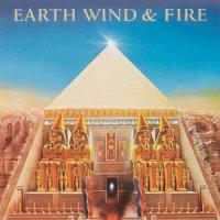 Earth,_Wind_&_Fire_-_All'N_All1.jpg