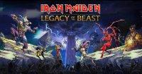 Iron-Maiden-Legacy-of-the-Beast.jpg