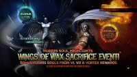 Wings-of-Wax-Event_1200x676_EN.jpg