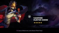 Loading_screen_(Vampire_Hunter_Eddie).png