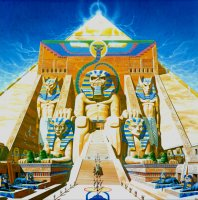 Powerslave (without type).jpg
