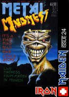 Metal Madness Magazine.jpg