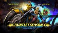 Gauntlet-Season-4-1200x676-EN.jpg