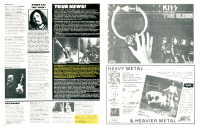 issue08-02.png