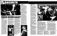 issue12-03.jpg