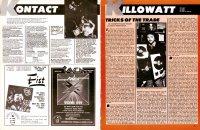 issue16-01.jpg