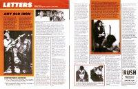 issue16-02.jpg