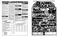 issue20-02.jpg