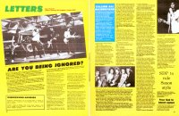 issue22-02.jpg