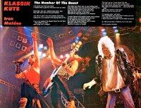 issue23-02_backcover.jpg