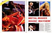 issue25-05.jpg