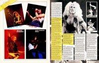 issue25-07.jpg