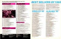 issue32-01.jpg