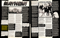 apr-may83_issue40.png