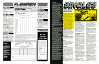 issue41_02.png