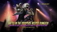 Troopers-Respite-Interstitials_1200x676_EN.jpg