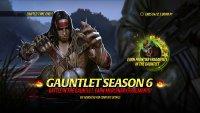 Gauntlet-Season-6_Event_1200x676_EN.jpg