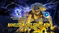 Nameless-Nights-Month-Event_1200x676_EN.jpg