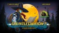 Gauntlet-Season-7_1200x676_EN.jpg