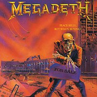 220px-Megadeth_-_Peace_Sells..._But_Who's_Buying-.jpg