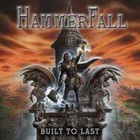 Album_cover_for_the_2016_HammerFall_album_'Built_to_Last'.jpg